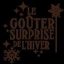 Le Goûter Surprise de l'Hiver