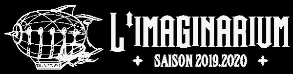 Imaginarium - Saison 2019.2020